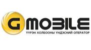 G mobile