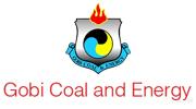 Gobi Coal and Energy