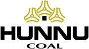 Hunnu coal