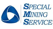 Special Mining