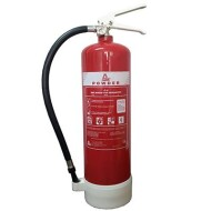 CE standard  ABC-4kg with hanger