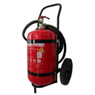 CE standard ABC-35kg ( with trolley)