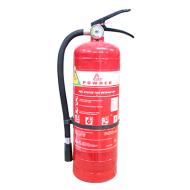 Галын хор /Унтраагуур/ MFZ-ISO стандарт ABC-4 кг