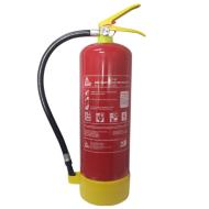 Галын хор /Унтраагуур/ СЕ-ISO-9001 стандарт ABC-5 кг тогтоогчийн хамт