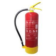 Галын хор /Унтраагуур/ СЕ-ISO-9001 стандарт ABC-4 кг тогтоогчийн хамт